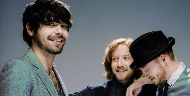 BIFFYCLYRO_COL2.FINAL-crop