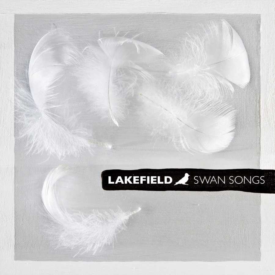 Lakefield - Swan Songs (Advance)