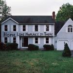 Home, Like Noplace