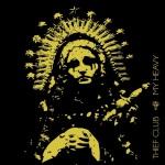 Thief Club - My Heavy