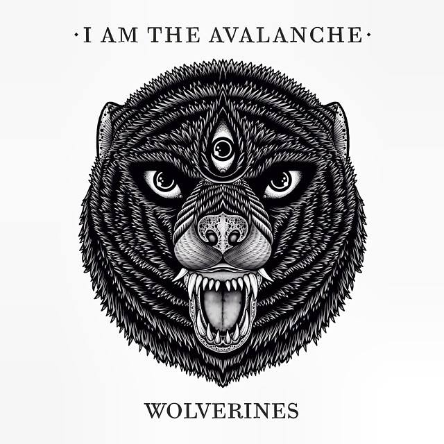 I Am The Avalanche Wolverines Track By Track Review Craig