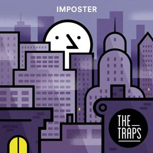 The Traps - Imposter