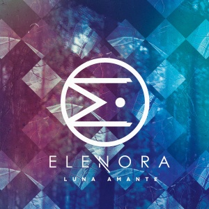 Elenora - Luna Amante