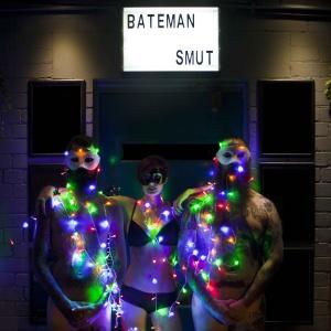 Bateman - Smut