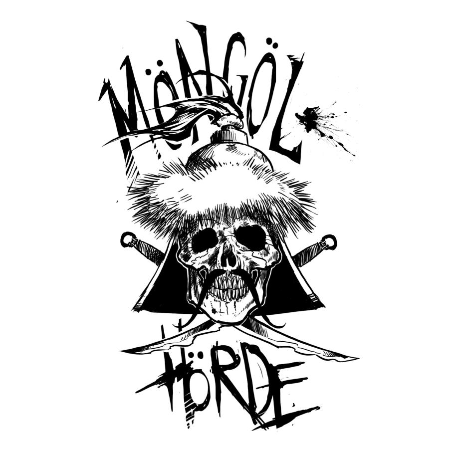 Mongol-Horde-COVER
