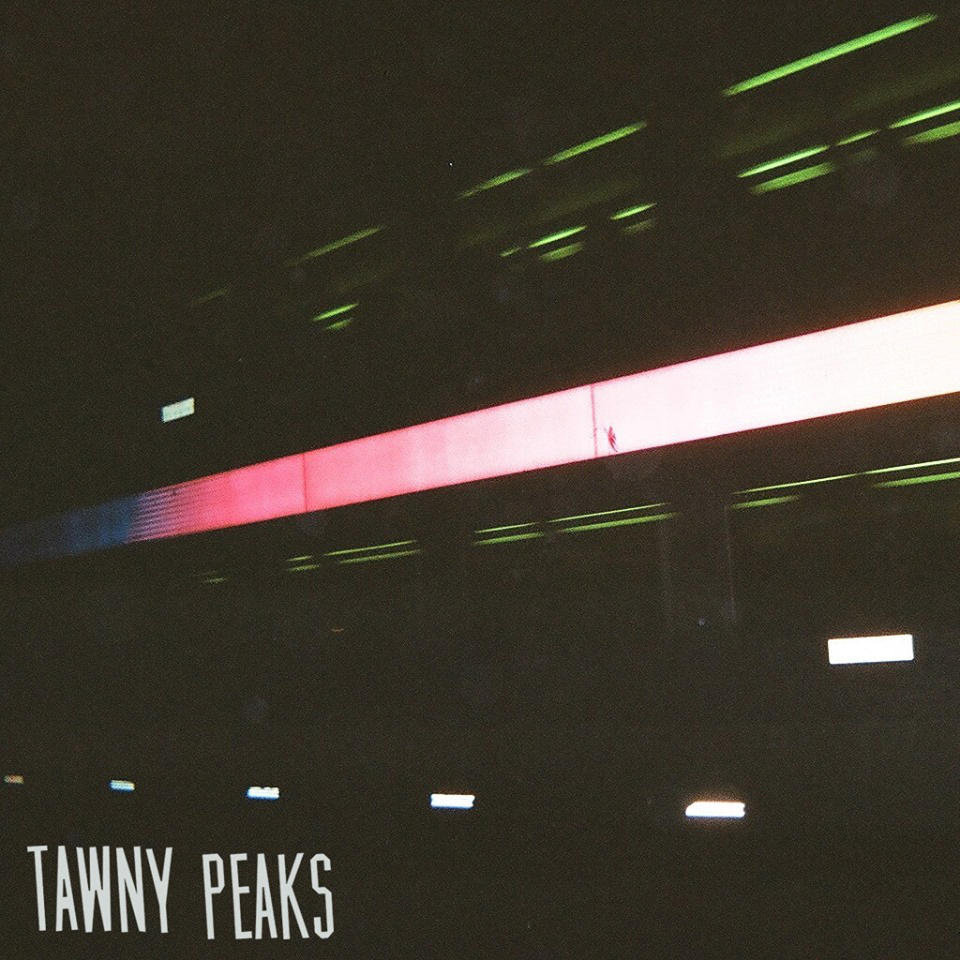Tawny Peaks Tawny Peaks new images