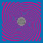 The Black Keys - Turn Blue Art