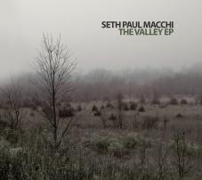 Seth Paul Macchi