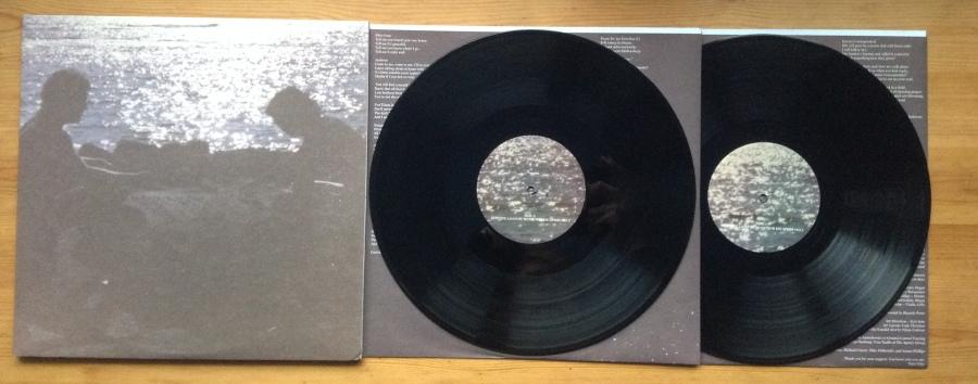 Seahaven Reverie Vinyl