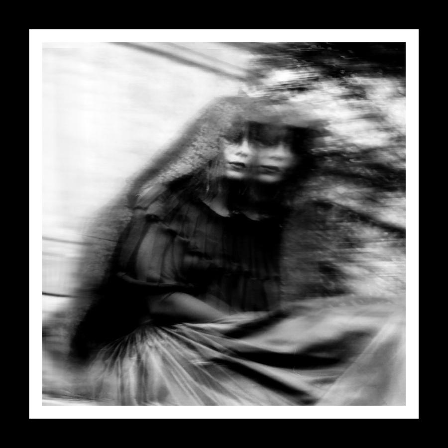 Gallows - Desolation Sounds