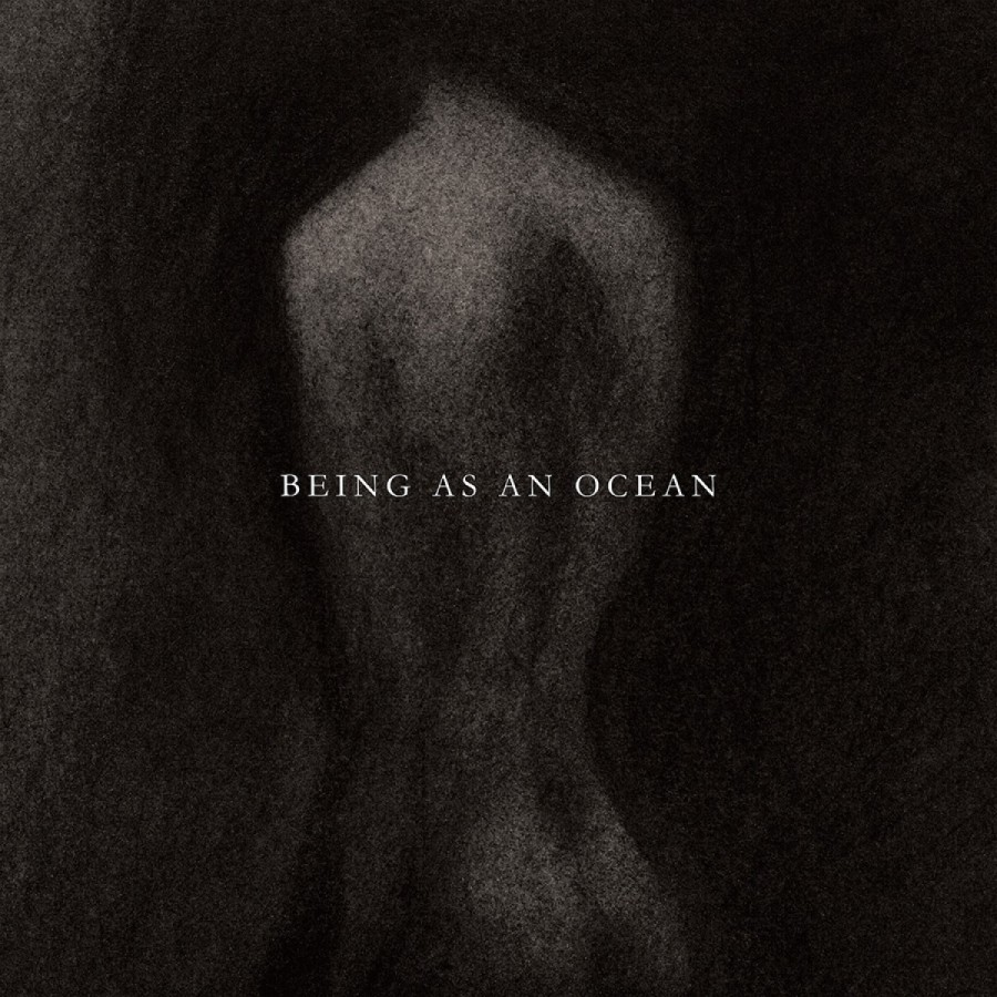 Being As An Ocean - ST
