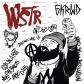 EP - Wstr