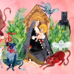 Father John Misty - I Love You