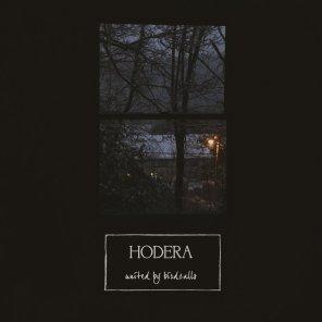 Hodera - UBB