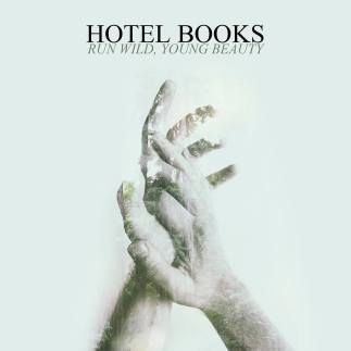 Hotel Books - Run Wild YB
