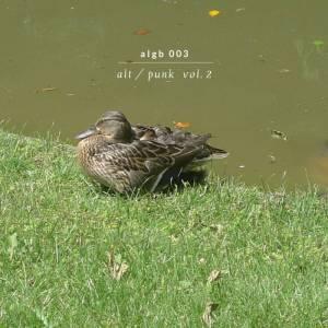 ALGB - Alt Punk 2