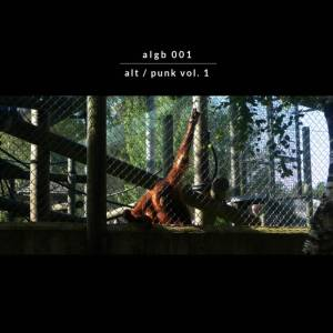 ALGB - At Punk 1