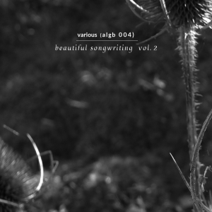 ALGB - Beautiful Songwriting 2